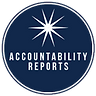 Accountability Report Logo From KSDE