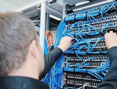 computer-network-services-375x285.jpg