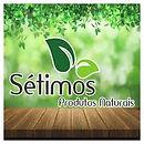 Setimos-Produtos-Naturais.jpg