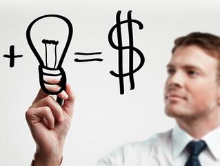 Como as despesas da sua Empresa afetam o lucro?