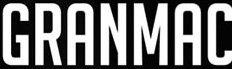 logomarcaGRANMAC.jpg