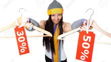 5 estratégias para aumentar suas vendas e receitas. (2)