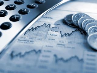 Economize tempo e dinheiro. Faça o planejamento financeiro do seu negócio.