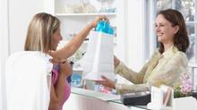 Empresário, como as vendas impactam seu negócio ao longo do tempo. (2)