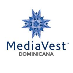 mediavest