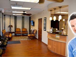 De Dentista a Proprietário de Consultório: O QUE FAZER?