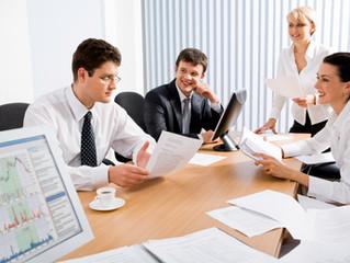 Diferenças entre sistemas de contabilidade manuais e informatizados