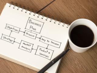 6 erros a serem evitados em seu plano de negócio