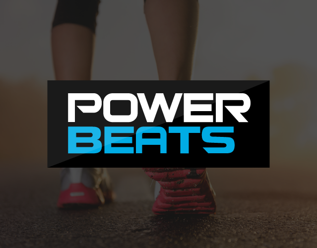 POWER BEATS