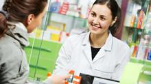 Como manter o controle das vendas em uma pequena loja