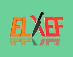 EL XEF