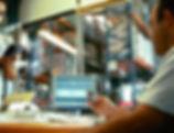 Consultoria e treinamento para empresas em Sumaré, Campinas e Região