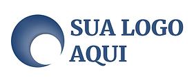 Sua-Logo-Aqui-Azul.png