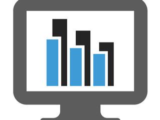 Vantagens e desvantagens de um sistema de gerenciamento de inventário Informatizado