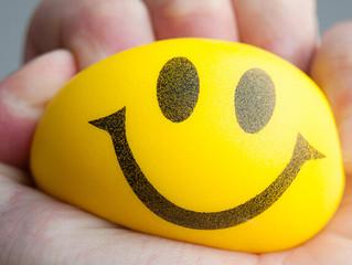 Entenda como a satisfação do Cliente afeta suas receitas.