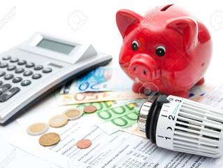 Empreendedor, por que as despesas operacionais afetam o seu Patrimônio?