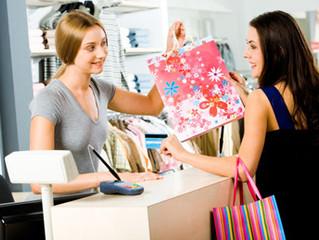 10 maneiras de vender um produto.
