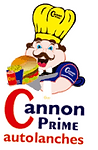logo cannon_edited.png