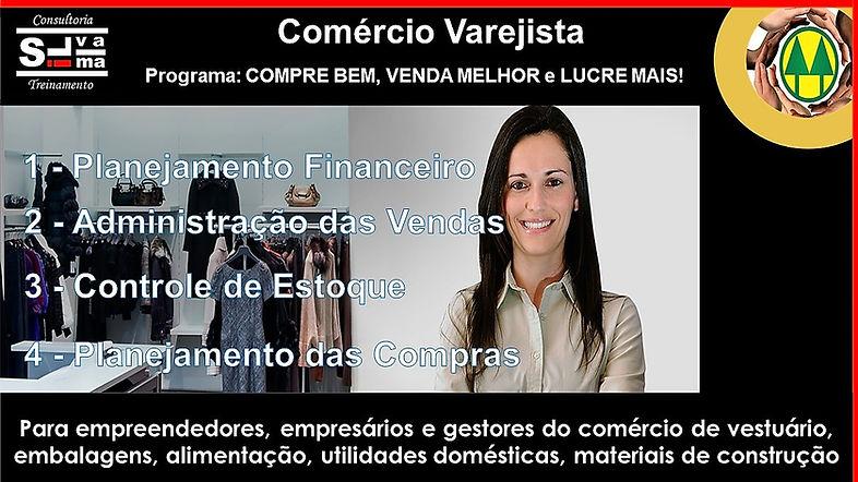 Associacao-Comercial-Palestra-Consultoria