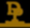 logo-dp.png