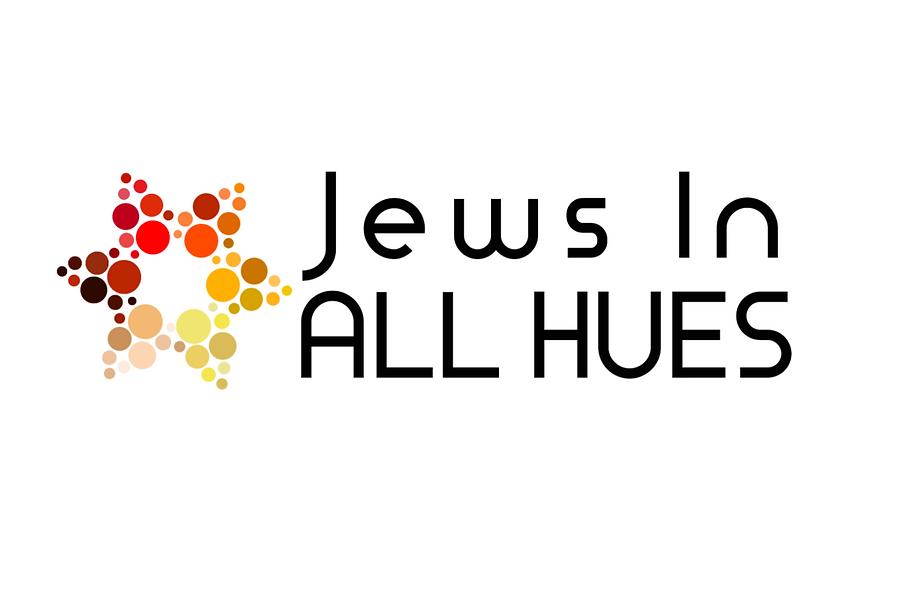 JewsinALLHues.png