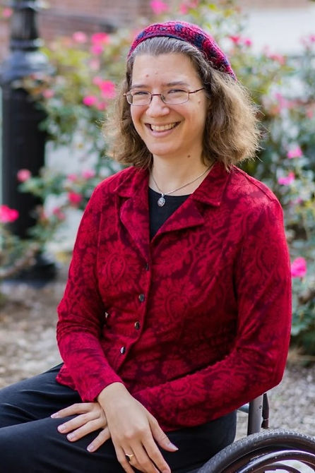 Rabbi Julia Watts Belser.jpg