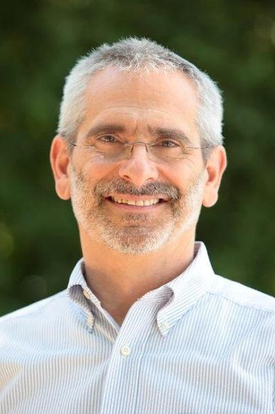 Rabbi Steven Greenberg.jpg