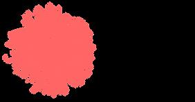 Logo2.2018.png
