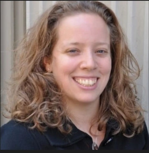 Rabbi Eliana Yolkut.jpg