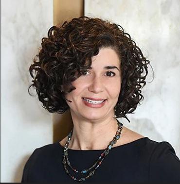 Dr. Sharon Blumenthal.jpg