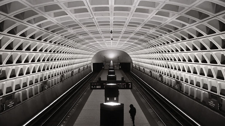 metro_edited.jpg