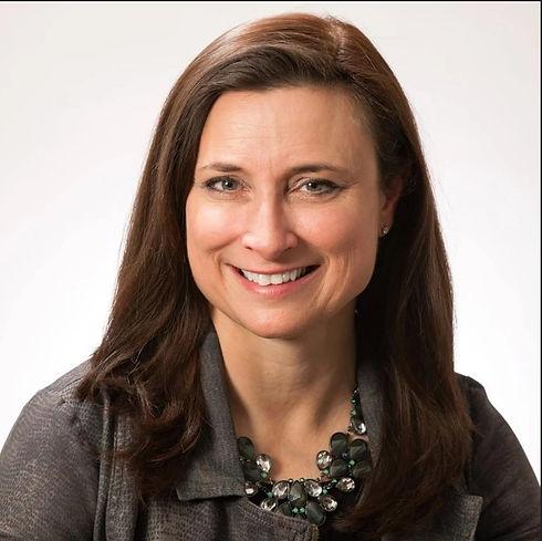 Dr. Erica Brown.jpg