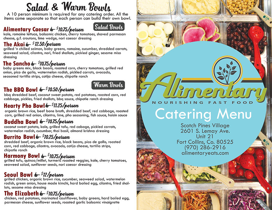 Catering Menu Cover (1).jpg
