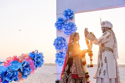 Wedding  - 33.jpg