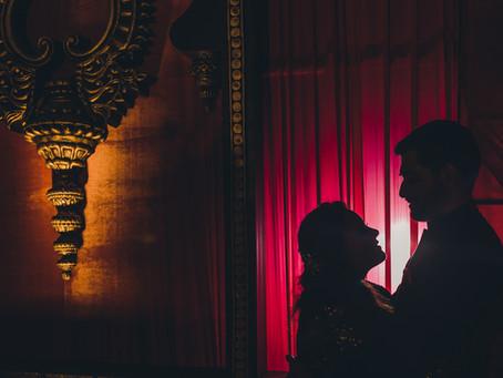 Ruchi and Harry     #HappilyEverGrewal   Wedding Photographer in Delhi