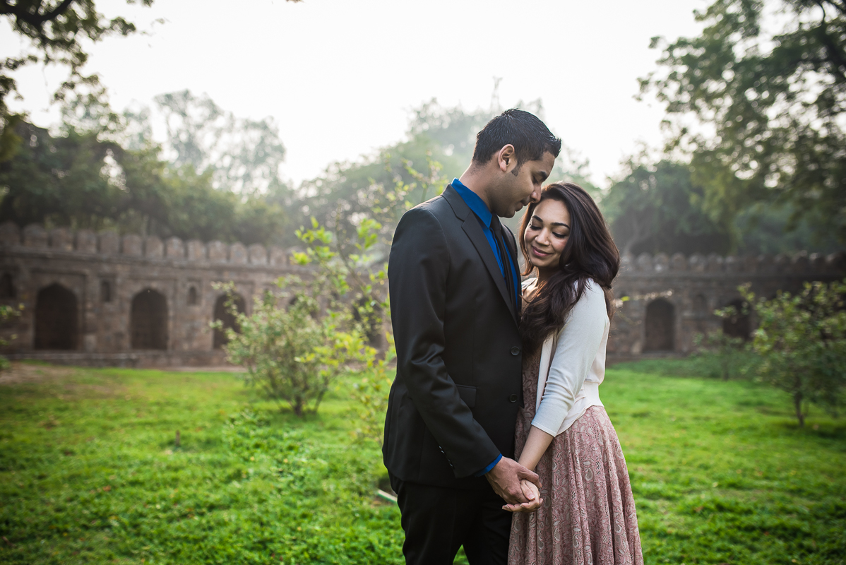 Best Prewedding photos