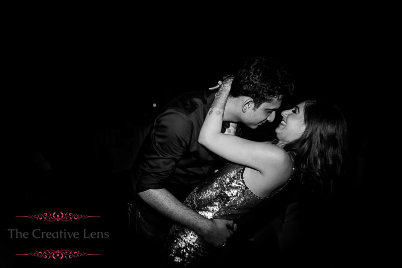 Top 10 Wedding Photographer India