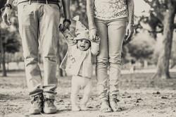 Family Photographer in Delhi