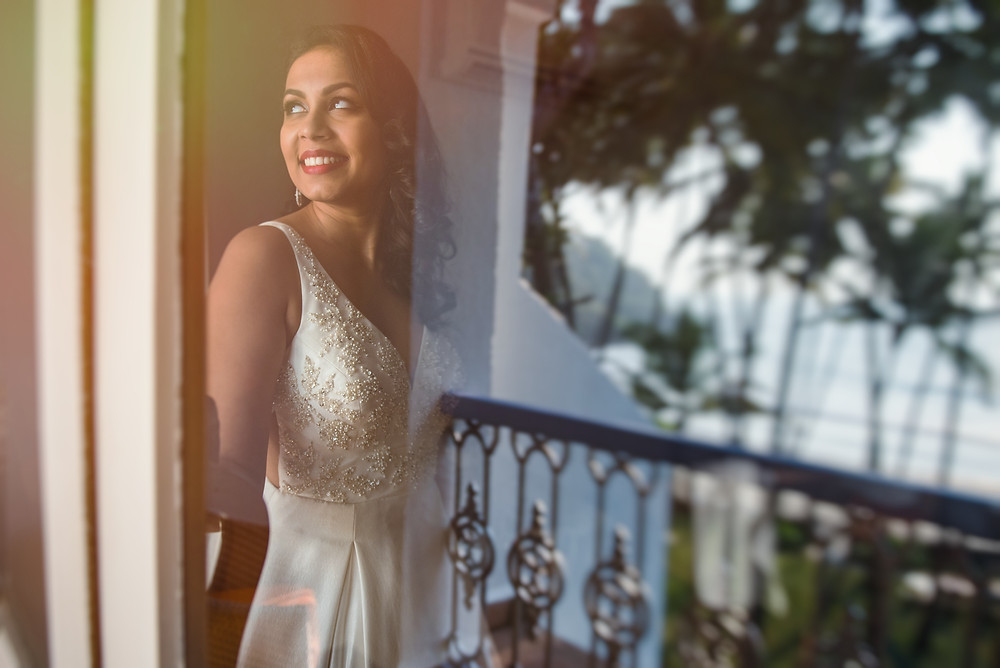 goa wedding photographer