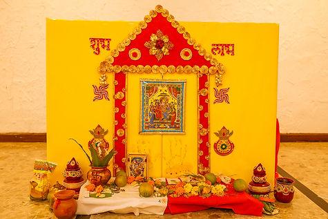 Raghav's Maira  - 1.jpg