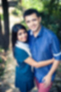 Wedding Phtographers in Goa