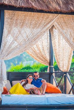 Wedding Photography in Goa