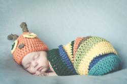 Newborn Photographer Delhi
