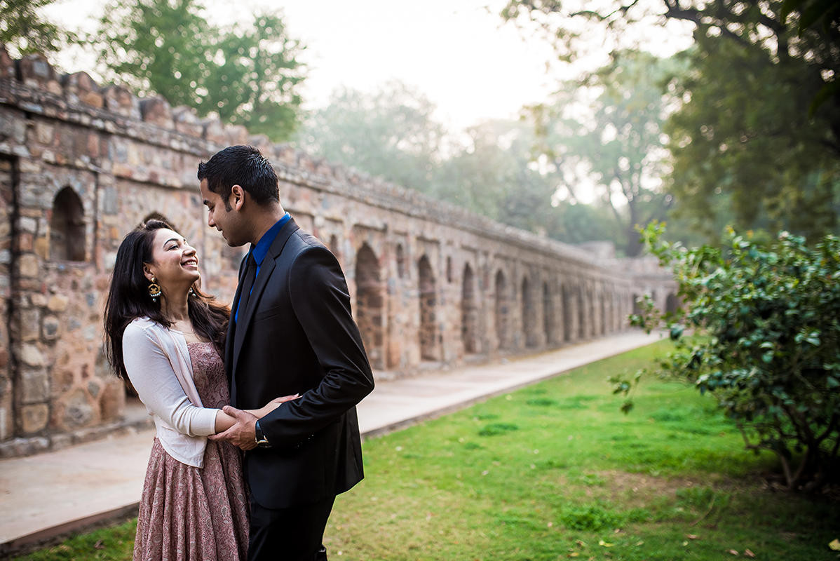 Best prewedding photographer