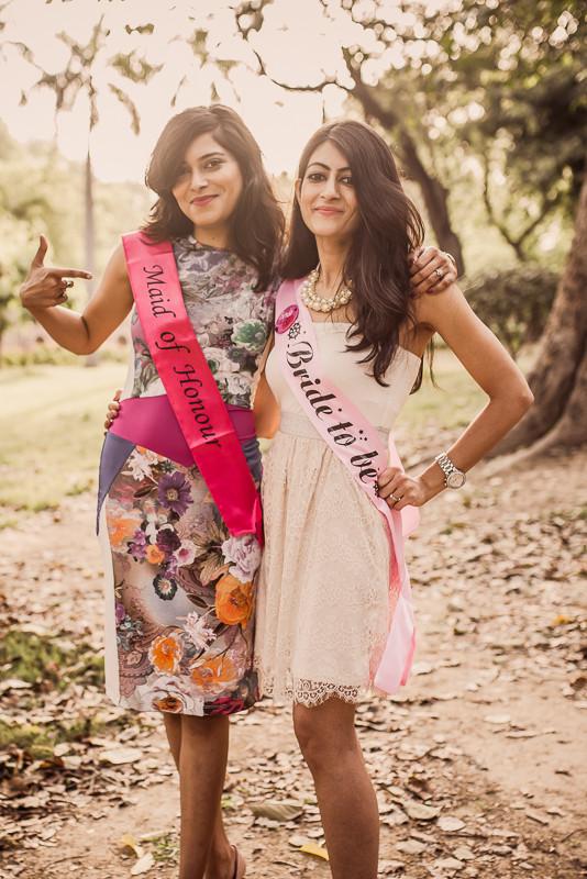 Creative Wedding Photography India