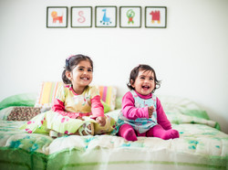 Kids Photographer in Delhi, NCR