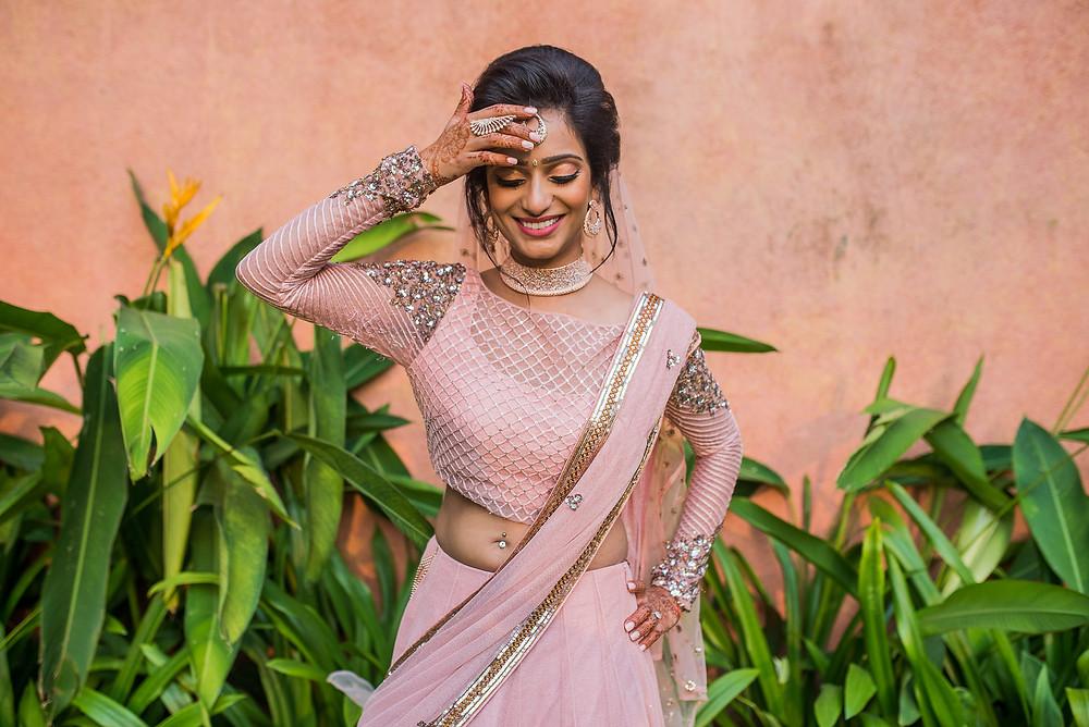 Wedding Photographer Goa