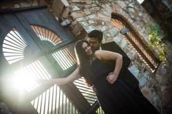top 10 wedding photographers in indi