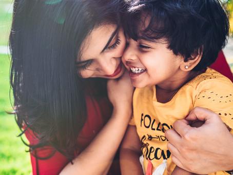 Emotive storytelling maternity and family session in Goa | Mommygrapher Photography | Goa