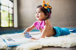 Baby Photographer in Delhi and NCR